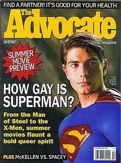 Gay tampa florida